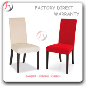 Hotel Banquet Upholstered Dining Chairs (BC-66) pictures & photos