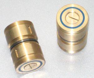 New Desinged Wire Cut EDM Dk7732c-C pictures & photos