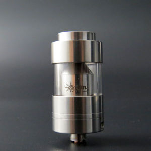 Ud Rta Tank Goblin (Goblin) pictures & photos