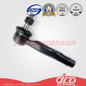 Gj6e-32-280 Auto Steering Parts Tie Rod End for Mazda pictures & photos
