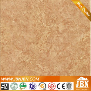 400X400mm Anti Slip Glazed Rustic Ceramic Tile (4A007) pictures & photos
