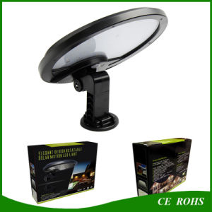 56 LED Solar Light Outdoor Wireless Solar Powered PIR Motion Sensor Security Wall Light Lamp for Garden, Patio pictures & photos