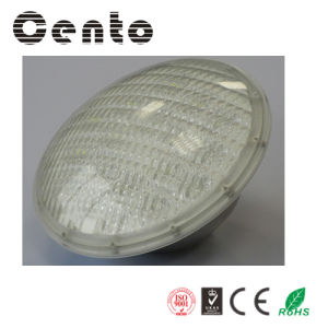 9W LED Swimming Pool Light