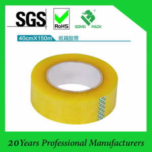 OPP Coating Machine Protective Covers of Adhesive Tape pictures & photos