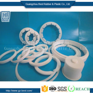 High Quality Special Engineering Plastic Part