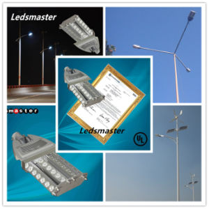 Hight Power 100W Road Light LED Streetlight pictures & photos