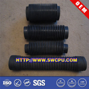 Rubber Bellow Corrugated Pipe Hose Tube pictures & photos