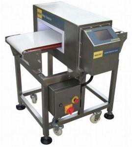 Conveyor Belt Metal Detector Removed Machine pictures & photos