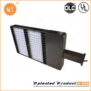 80W 100W 150W 200W 300W LED Street Lamp pictures & photos