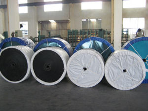 Good Quality Polyester Conveyor Belt pictures & photos