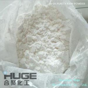 Boldenone Acetate Powder (CAS: 2363-59-9) pictures & photos