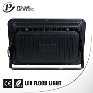 2700-3300k Warm White LED Flood Light pictures & photos
