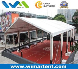 15X25m Outdoor Tent for Basketball Court pictures & photos