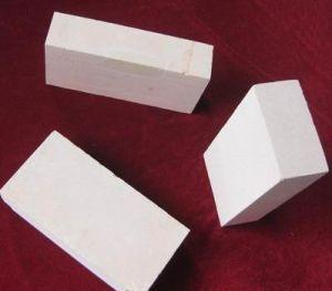 Jm Insulation Brick, Mullite Insulation Brick pictures & photos