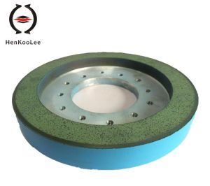 Diamond Tools for Cutting Grinding Polishing Drilling pictures & photos