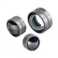Ge25joint Bearing, High Quality (GE30, GE35, GE40, GE55) pictures & photos