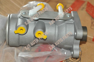 JAC Break Master Cylinder 1020 JAC D817 pictures & photos