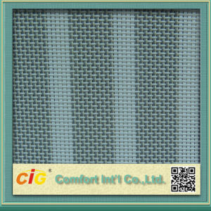 PVC Polyester Best Seller Sunscreen Roller Fabric pictures & photos