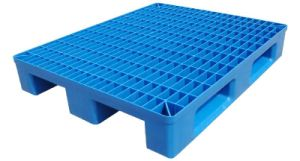 High Quality Plastic Pallet Mould Suppliers