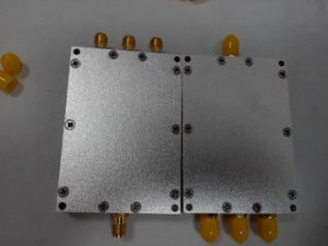 Power Splitter /Power Divider Low Pim /Intermodulation pictures & photos