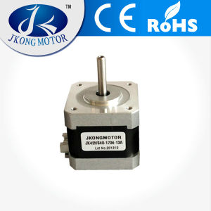 NEMA17 Stepper Motor for Reprap Printer pictures & photos