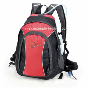 Bike Cycling Motorbike Running Outdoor Sports Hydro Backpack pictures & photos