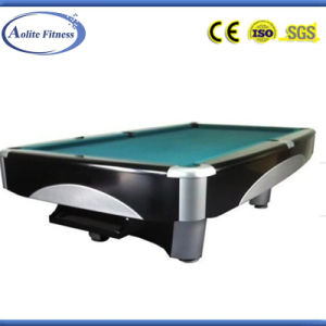 English Billiards Table (Nine extending) Sporting / Home Gym Equipment pictures & photos