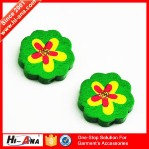 Best Hot Selling Top Quality DIY Bead pictures & photos