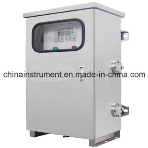 on-Load Tap Changer Oil Purifer for Transformer Oil pictures & photos