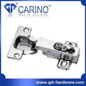 (B52) One Way Hinge/Key-Hole Hinge pictures & photos