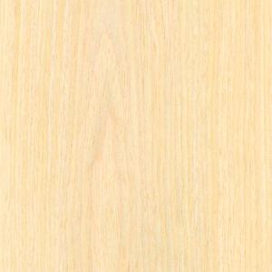 Reconstituted Veneer Oak Recomposed Veneer Recon Veneer Engineered Veneer pictures & photos