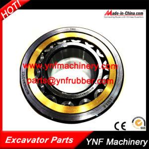 Bearing NTN Ba246-2SA for Sk230, Sh200A3 Final Drive Spare Parts pictures & photos