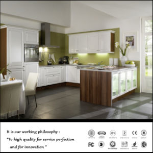 High Quality Kitchen Furniture Cupboard for Sale pictures & photos