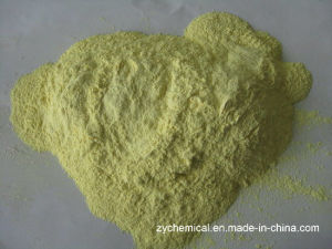 Cerium Oxide (99.9%-99.99%, D50<1.5um, The Glass Decolorizing Agent pictures & photos