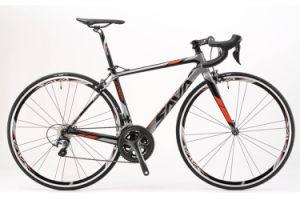 700c Carbon Fiber Road Bike pictures & photos