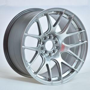 Xxr Design Car Wheels, Car Alloy Wheel Rims pictures & photos