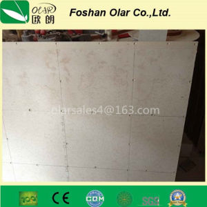 Calcium Silicate Board Multi-Purpose Interior & Exteriror Panel Board pictures & photos