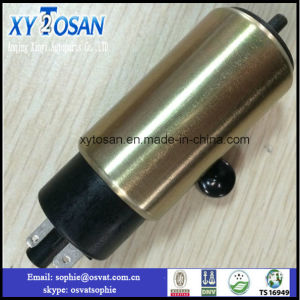 Bosch 2112113901001 Efp8229 B3c-13-350, B3e7-13-35zb Electric Fuel Pump for Daewoo Opel Engine pictures & photos