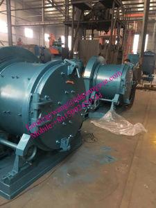 Q3110 Drum Type Shot Blasting Machine Automatic Shot Blasting Machine pictures & photos
