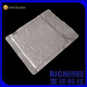 Super-Thin Vacuum Insulation Panel VIP