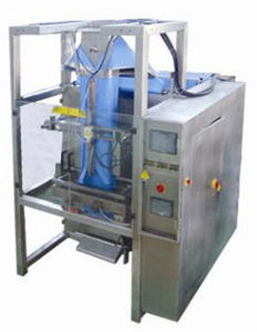 Automatic Vffs Packing Machine (DXDV420) pictures & photos