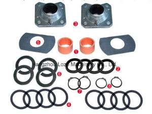 S-Camshafts Repair Kits with OEM Standard for America Market (E-11450) pictures & photos