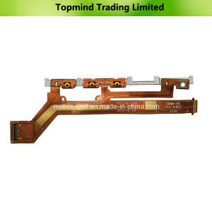 on off Power Button Flex Cable for Sony Xperia M2 Parts pictures & photos