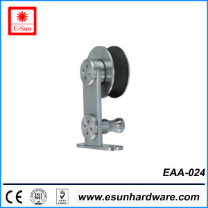 High Quality Stainless Steel Folding Roller (EAA-024) pictures & photos