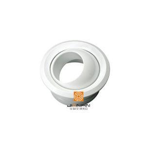Ball Grille Ceiling Ventilation Air Spout Diffuser pictures & photos