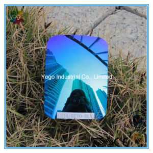 Tac Polarized Lens UV400 Protection FDA Certification pictures & photos