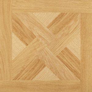 Vinyl Floor Tile / Vinyl Glue Down / Vinyl Dry Back pictures & photos