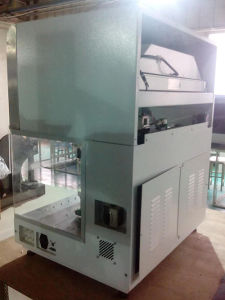 My-B023A Elisa Reader Fully Automated Elisa Analyzer pictures & photos
