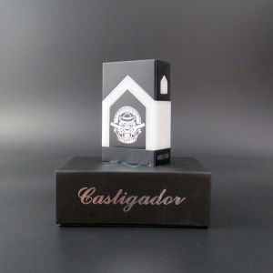 E Cigarette Castigador Box Mod (Eve) pictures & photos