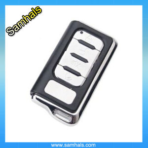 Universal Keychain Wireless Remote Metal Duplicator Universal Remote Control (SH-MD625) pictures & photos